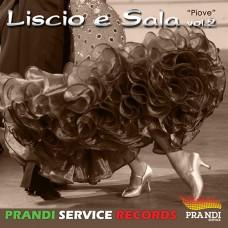 LISCIO E SALA VOL. 2