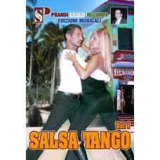 SALSA TANGO VOL.1