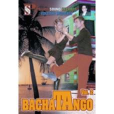 BACHATANGO VOL 2