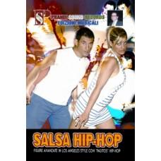 SALSA HIP-HOP