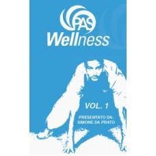 WELNESS PAS DVD
