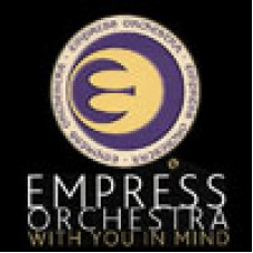 EMPRESS ORCHESTRA WITH YOU IN MIND