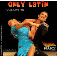 ONLY LATIN