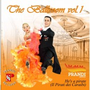 THE BALLROOM VOL1
