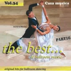 THE BEST VOL 34