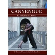 CANYNEGUE (PRE-TANGOARGENTINO) ANMB