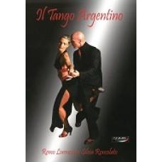IL TANGO ARGENTINO REMO E SILVIA LORENZON