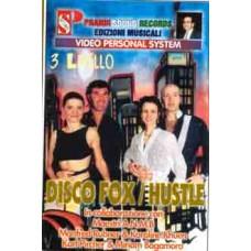 DISCO FOX V.3