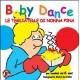 BABY DANCE LE TAGLIATELLE NONNA PINA