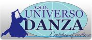 Universo Danza