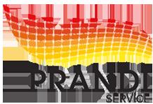 Prandi Service