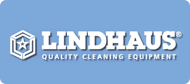 LindHaus Quality Cleaning Equipment