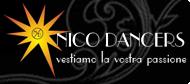 Nico Dancers