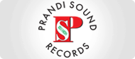 Prandi Sound Records